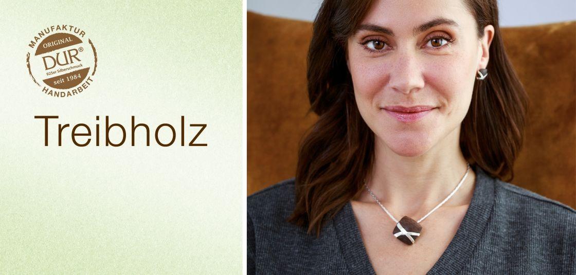 Slider: Kollektion 2022 - Treibholz