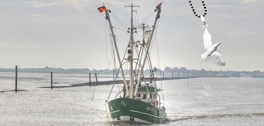 Slider: Maritim 2016