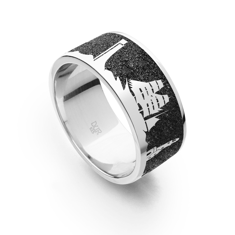 Ringe kaufen kiel