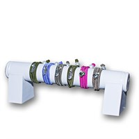 """Armband """"Set Flexi - 6 Stck."""""""