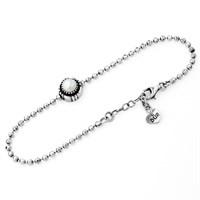 """Armband """"Perle"""""""