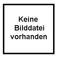 """Broschüre """"Strandsand 2021"""""""