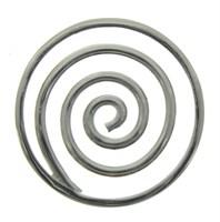 """Einleger """"Spiral"""""""