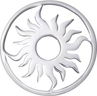"""Einleger """"Sun"""""""