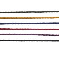 Kombikette-Set in 7 versch. Farben 42 cm