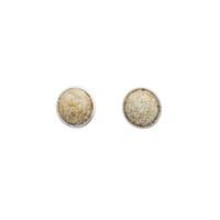 """Ohrstecker """"Strandzeit"""""""