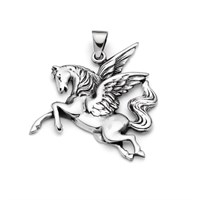 "Anhänger ""Pegasus"""