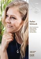 """Poster """"Perlenschmuck"""" DinA1"""