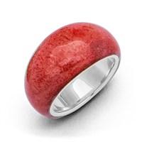 """Ring """"Föhr"""""""