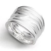 "Ring ""Inseltraum"""