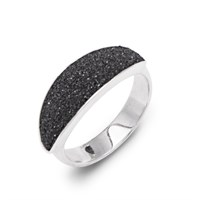 "Ring ""Vesuv"""
