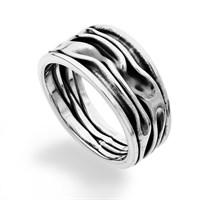 "Ring ""Ridge"""