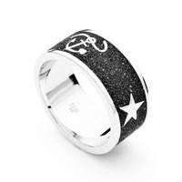 """Ring """"Hope/Love/Dream"""""""