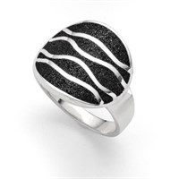"Ring ""Welle"""