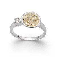 """Ring """"Polarstern"""""""
