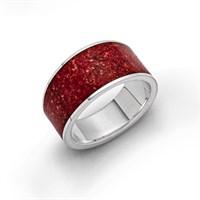 """Ring """"Mosaik"""""""