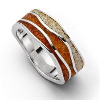 Ring ´´Ebbe & Flut``
