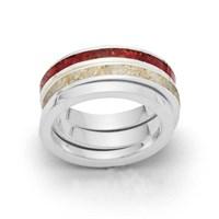 """Ring """"Marina II"""""""