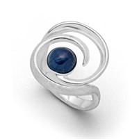 "Ring ""Windbraut"""