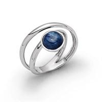 """Ring """"Kyanit"""""""