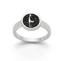 "Ring ""Sylt"""