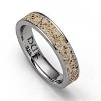 "Ring ""Marina"" Sand"