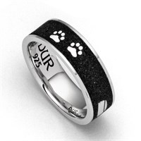 """Ring """"Lucky Dog 2.0"""""""