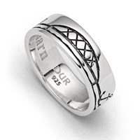 "Ring""Fehmarn Skyline"""