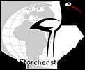 Storchenpflegestation Wesermarsch