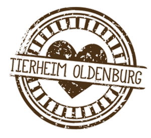 Logo Tierheim Oldenburg